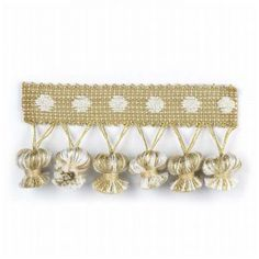 Low prices and free shipping on Stout trims. Find thousands of designer trims. SKU ST-POPC-6.
