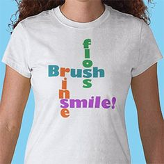 Funny Mens Dental Professionals Dentistry T-shirts and Apparel