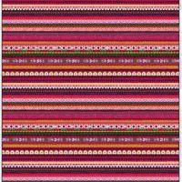 Marimekko fabrics - novelties and classics