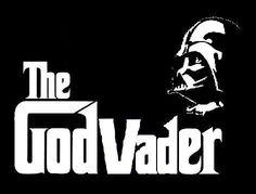The GodVader