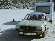 chobotnice z druhého patra film - Поиск в Google Vehicles, Car, Google, Automobile, Autos, Cars, Vehicle, Tools