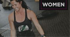 While you are bestowing the finest Women's WOD Apparel to your fitness club members go in for endorsement of your brand through your gym's logo imprinted inside the tees, pants or additional accessories use.