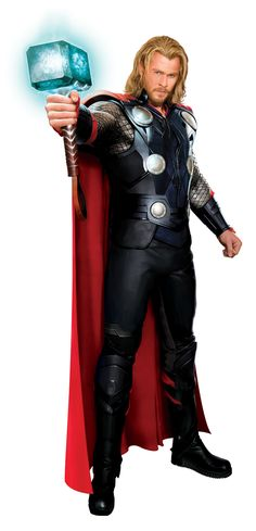 Google Image Result for http://www.collider.com/wp-content/uploads/thor_concept_art_chris_hemsworth_01.jpg
