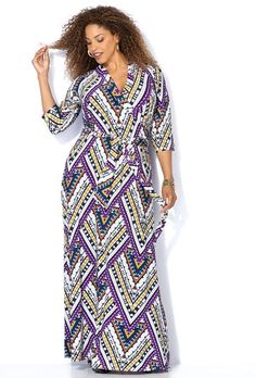 9d18210a746 68 Best Plus Size African Fashions images