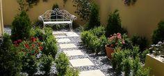 garden1.jpg (700×328)