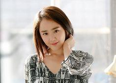 Korean Actresses, Actors & Actresses, Cinderella Stepsisters, Moon Geun Young, Autumn In My Heart, Yong Pal, Lee Bo Young, Bridal Mask, Yoo Ah In