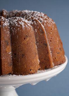 Peanut Butter Pound Cake   Bake or Break