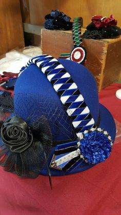Louis Vuitton Twist, Horseback Riding, Tack, Equestrian, Diys, Shoulder Bag, Fun, Bricolage, Shoulder Bags