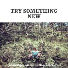 3 Tips for Living Your Best Life While Trying to Conceive Thinking Errors, Anger Management Classes, Facts About Humans, Did You Know Facts, Trying To Conceive, Phobias, Coping Skills, Live In The Now, Marketing Digital