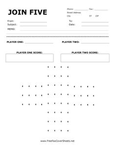 Free Fax Cover Sheet Templates Prepossessing This Printable Fax Cover Sheet Also Serves As A Test For Your Fax .