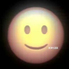 Plz stop leaving me for her Emoji Wallpaper Iphone, Glitch Wallpaper, Cute Emoji Wallpaper, Mood Wallpaper, Bear Wallpaper, Cute Cartoon Wallpapers, Aesthetic Iphone Wallpaper, Wallpaper Ideas, Iphone Wallpapers