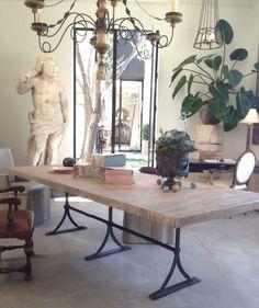 Formations Furniture - Bing images & formations furniture | Dennis u0026 Leen Antiques u0026 Accessories Boston ... azcodes.com