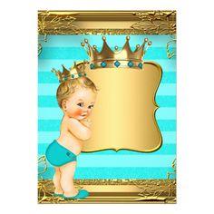 New Baby Shower Invitaciones Buhos Ideas Baby Shower Invitations For Boys, Baby Shower Favors, Baby Shower Themes, Baby Shower Decorations, Birthday Invitations, Baby Shower Gifts, Baby Shower Cakes For Boys, Baby Shower Desserts, Baby Boys