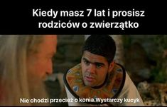 Bad Memes, Funny Memes, Wtf Funny, Hilarious, Funny Lyrics, Polish Memes, Weekend Humor, Quality Memes, Creepypasta