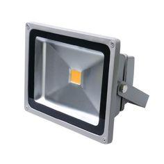 http://ift.tt/22qcrFF Auralum 30w LED Fluter Außenstrahler 2700Lumen 230V IP65 Warmweiß Mitte-Jahr-Absatz rasewi$#