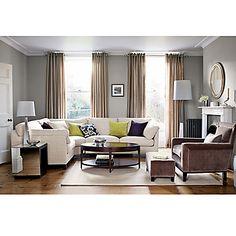 John Lewis Wedding Gift List Glasgow : wedding gift ideas: Stylish interiors. Queensberry Hunt for John Lewis ...