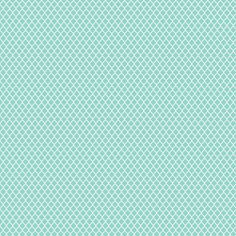 free digital quatrefoil scrapbooking paper: printable DIY wrapping paper