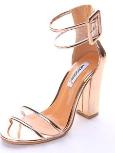 Online Fashion Stores, Affordable Fashion, Collections, Sandals, Heels, Accessories, Shopping, Products, Women