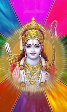 Ram Ram morning Sita Ram Hanuman new good morning இனிய காலை வணக்கம் gm maya Ram Navami Images, Ram Photos, Shree Krishna Wallpapers, Lord Hanuman Wallpapers, Ganesha Pictures, Radha Krishna Pictures, Sri Ram Image, Lord Sri Rama, Shri Ram Wallpaper