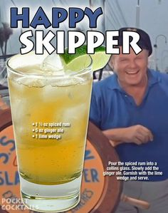 Mixed Drinks Alcohol, Alcohol Drink Recipes, Cocktails, Cocktail Drinks, Liquor Drinks, Beverages, Alcholic Drinks, Drink Specials, Summer Drinks