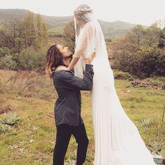 Magic Day #whitegatache #wedding #weddingdrees #drees #novias #noviasromanticas #love #amour #amor #bodas #bridal #bride #vintage #style #onlywithyou #novias #vestidosdenovia #vestidosblancos #whitemoments #momentos