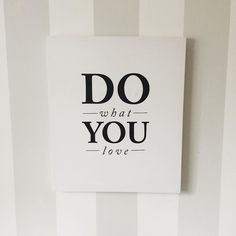 Canvas Print Design by Mercia M Designs Friday Motivation, Graphic Design Studios, Love My Job, Stationery Design, Print Design, Canvas Prints, Paper, Instagram Posts, Photo Canvas Prints