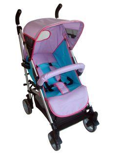 Baby Stroller 3022F