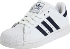 aadidas originali uomini drago nero / bianco / moda scarpa, metallici