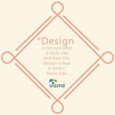 #Design #Quote #Inspirational #Creativity