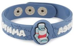 Allermates Wrist Band Puffer Asthma Alert-Help identify and safeguard kids with allergies and give parents and caregivers some peace of mind  Each colorful wristband is adjustable and sized especially for children  Latex and Nickel-free  BPA  Lead and Phthalate free. See more at: http://medsupplygear.com/catalog.htm?keyword=allermates