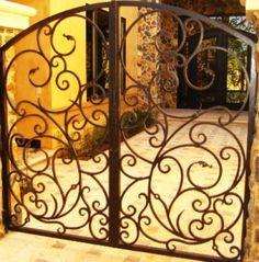 Herreria Artistica Para Su Casa, Oficina o Negocio Guadalajara | Vivanuncios