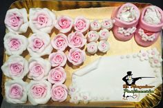 Decorazioni - Il Pinguino Carpegna - eShop Pasticceria #monoporzione #cake #ilpinguinocarpegna #torta #cibo #cibosano #pasticceria #gelato #gelateria #pasticceriaitaliana #pastry #pastrychef #dessert #desserts #food #foods #sweet #sweets #dessertporn #cake #foodgasm #foodporn #delicious #foodforfoodies #instafood #chocolate #icecream #instafoodies #artigianale