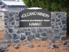 Big Island, Hawaii     pdp