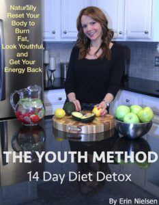 mit kell enni méregtelenítő diétán lirik