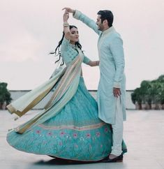 Find the best couple outfit combinations for weddings to show your twinning. Trending Bride and Groom outfit combinations must check out once. Groom Outfit, Groom Dress, Couple Wedding Dress, Wedding Dresses, Indian Bride And Groom, Bride Groom, Engagement Dresses, Indian Engagement Outfit, Engagement Dress For Groom