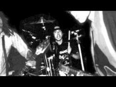 Nirvana-Ms Butterworth