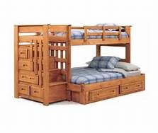 Bunk Bed Plans Free - Bing Images