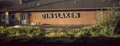 Dinslaken Bahnhof