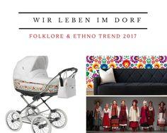 #Kinderwagen, #Trend, #Mode, # kräftige Farben #Ethnostil #Ethno Stil #Etno #Folklore, #Folklor #Origami #Naturfarben #Geometriche Muster #Kultur #Kombikinderwagen #Tradition #ethnische Motive