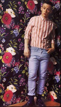 Joe Cole Actor, Hot British Actors, Finn Cole, Michael Cole, Peaky Blinders, Celebs, Celebrities, Victorian Fashion, Boyfriends