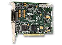 NI PCI-6229