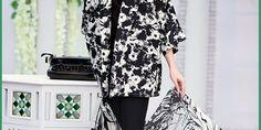 Gul Ahmed knows how to won their Customer's  hearts. You should make your life more colorful by adding some good things. Therefore we are introducing a good and lovely Gul Ahmed Lawn Summer Collection 2016.Hope you like effort.  Gul Ahmed Black And White Lawn Collection 2016 With Price  http://www.womenclub.pk/gul-ahmed-black-white-lawn-collection-2016-price.html #GulAhmed #IdeasByGulAhmed #GulAhmedLawn #Dresses #PakistaniLawn