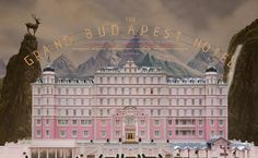 http://curbed.com/archives/2014/03/24/how-wes-anderson-and-co-perfected-the-grand-budapest.php