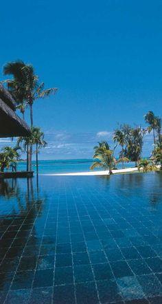 LE PRINCE MAURICE...Mauritius