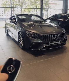 Merc Benz, Daimler Benz, Fancy Cars, Mercedes Benz Cars, Futuristic Cars, Car Brands, Car Accessories, Motor Car, Concept Cars