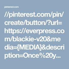 //pinterest.com/pin/create/button/?url=https://everpress.com/blackie-v20&media={MEDIA}&description=Once%20you%20go%20black%2C%20you%20never%20go%20back...
