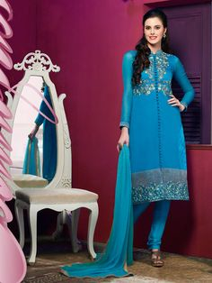 www.parisworld.in +91 8866982359 Buy online latest casual or simple Salwar kameez,Bollywood salwar kameez or dresses for daily and office wear. Online shopping new design At parisworld.in, patterns, and latest style casual Salwar suit for women best lowest price in Parisworld.in.