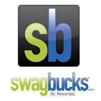 Swagbucks is a great easy way to make money online. I can earn a $100 gift card/month just for surfing the internet. Is Swagbucks legit? 100% http://waystomakeeasymoneyonline.com/swag-bucks-review
