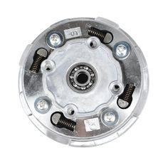 Chinese Clutch Assembly - 18 Teeth 50cc-110cc Semi Auto | VMC Chinese Parts