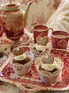 koffie (130 pieces)